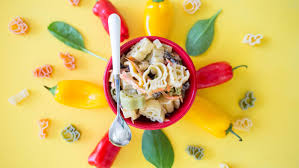 New Dinner Recipe Ideas Best Family Dinner Ideas For Kids And Families