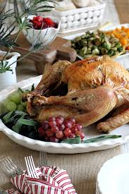 easy thanksgiving recipes two of a