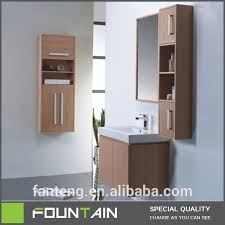 dressing mirror with cabinet dressing mirror with cabinet