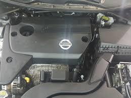nissan altima 2013 transmission warranty 2013 nissan altima 25 s city nd autorama auto sales