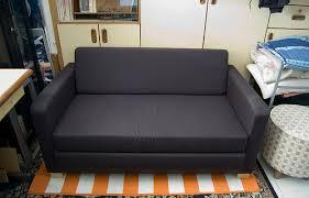 solsta sleeper sofa review solsta sofa bed ransta dark gray review www cintronbeveragegroup com