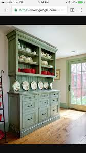 21 best dining room built in inspiration images on pinterest