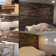 love these pics of artis wall homedecor walldecor rustic chic