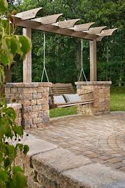 How To Design A Backyard Landscape Plan 17 Best Images About For The Home Backyard On Pinterest Gardens