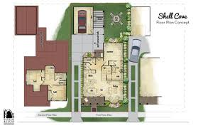 Multi Family Plans by Single Family U0026 Multi Family