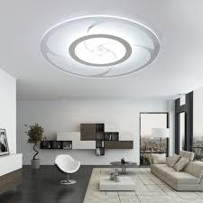 Esszimmer Leuchten Led Leuchten Wohnzimmer Carprola For Led Lampen Für