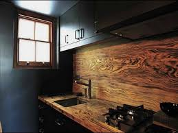 farmhouse backsplash ideas rustic stone backsplash french country