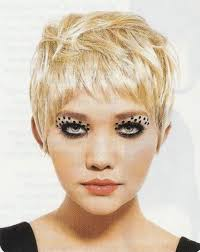 even hair cuts vs textured hair cuts 61 best hairstyles images on pinterest hair cut short hair and