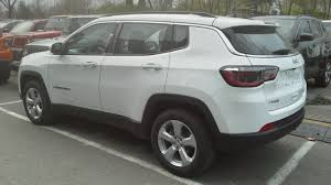 compass jeep 2009 jeep compass wikipedia