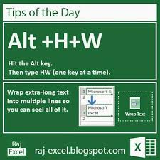 Help With Excel Spreadsheets by 7 Best Spreadsheets Images On
