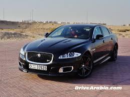 jaguar xj type 2015 jaguar xj drive arabia