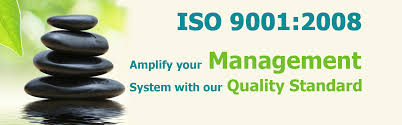 iso certification bodies india iso certification services india aqc