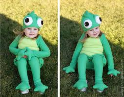 halloween costumes 2013 pascal from