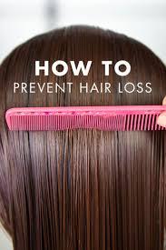 best 10 hair loss in women ideas on pinterest female hair loss