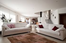home interior design rugs designing with new and vintage rugs