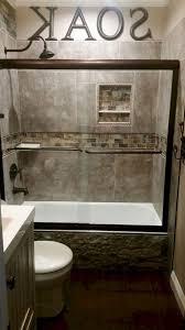 redo small bathroom ideas home design remodeling small bathroom ideas best decorating walk