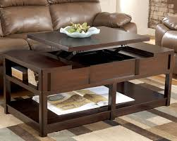 coffee table sets with storage lift top coffee table with storage eva furniture