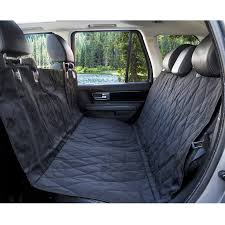 How Much Are Seat Covers At Walmart by Car Seat Car Seat Cover Bell Seat Cover Baja Blanketub Car