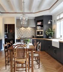 san francisco kitchen design domicile custom kitchen cabinets san francisco kitchen design san francisco kitchen design inspiring good kitchen design san model