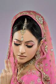 63 best bridal makeup images on pinterest indian wedding makeup