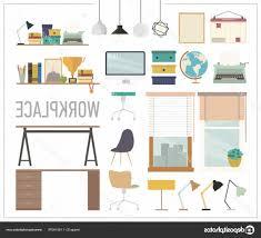 jeux de travail dans un bureau 39 contemporain inspiration jeu de travail au bureau inspiration