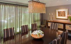 Living Room Dining Room Combo Decorating Ideas Living Room Dining Room Decorating Ideas Photo Of Exemplary Living