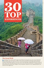 buy china lonely planet country guides book online at low prices
