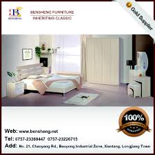 Bedroom Furniture Designs With Price Luxury Wooden Bedroom Furniture Luxury Wooden Bedroom Furniture