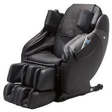 2nd Hand Massage Chair Full Body Massage Chair Gumtree Australia Free Local Classifieds
