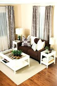 cheetah bedroom ideas cheetah bedroom decor perfect cheetah print living room ideas for