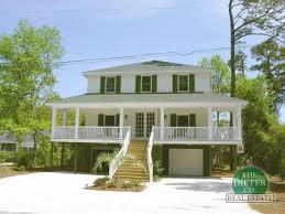 deetjen beach house north litchfield vacation rentals pawleys