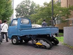 kei truck the t360 mini truck beats a sports car as honda u0027s first car fit