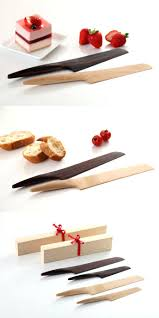 kitchen knives review best french knives u2013 the fembassy