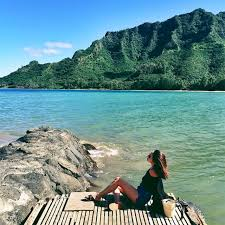 Hawaii the traveler images The underground spots in hawaii every traveler needs to know now jpg