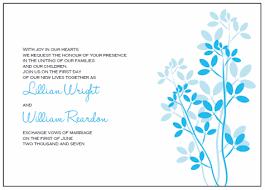 wedding invite template simple wedding invite template compilation on top invitations