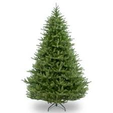 national tree co 7 5 u0027 green norway spruce christmas tree and