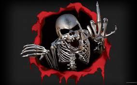 halloween skull pumpkin background clipartist net search results skull diy halloween decoration