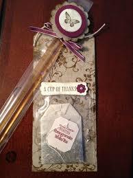 tea bag party favors 25 best tea bag favors ideas on tea party favors tea