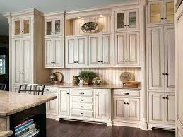 lowes cabinet hardware pulls kitchen cabinet knobs pulls kitchen cabinet hardware pulls lowes
