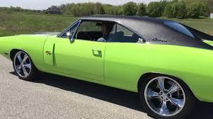 dodge charger throttle throttle open header hemi sublime 1970 dodge hemi charger