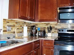 decorative wall tiles kitchen backsplash kitchen backsplashes new kitchen backsplash simple kitchen