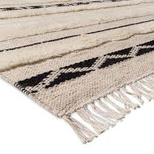 99 best rugs images on pinterest area rugs living room ideas