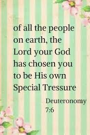84 best deuteronomy images on pinterest bible verses scriptures