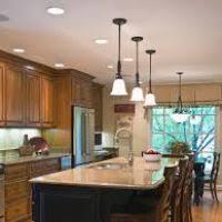 island in a kitchen insurserviceonline com