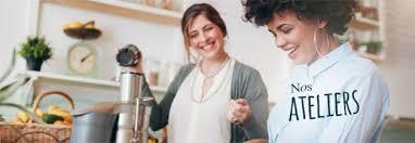 cours de cuisine besancon cours de cuisine à dijon atelier chef à domicile en bourgogne