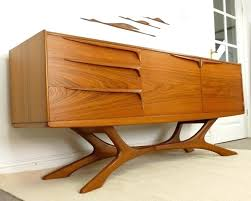 danish teak bedroom furniture furniture village furniture