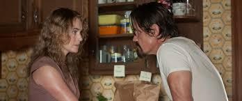 labor day movie review u0026 film summary 2013 roger ebert