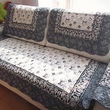 sofa design cotton sofa cover unique design cotton sofas for sale