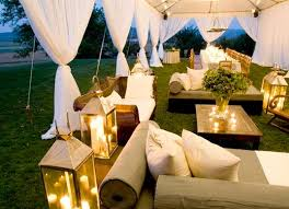 Modern Furniture Sarasota by Milan Catering U0027s Wedding And Event Planning In Sarasota And Tampa Bay
