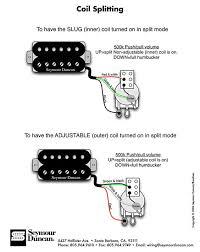 diagrams jackson double humbucker wiring diagram u2013 teisco single